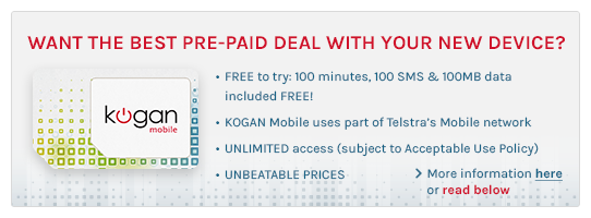 Want the best deal on mobile calls and data?
